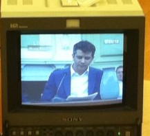 Kalanick testifies before DC Council